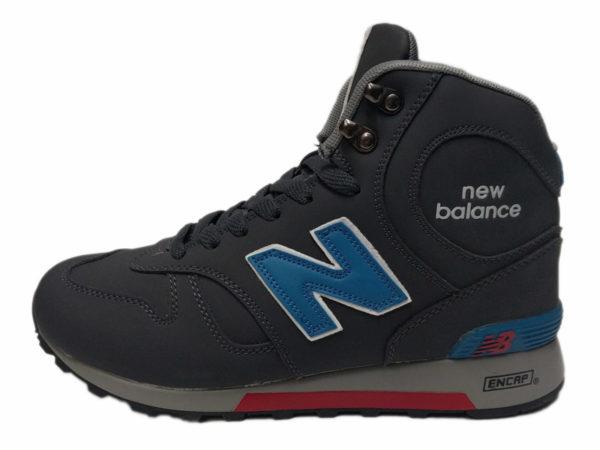 Мужские кроссовки New Balance 1300