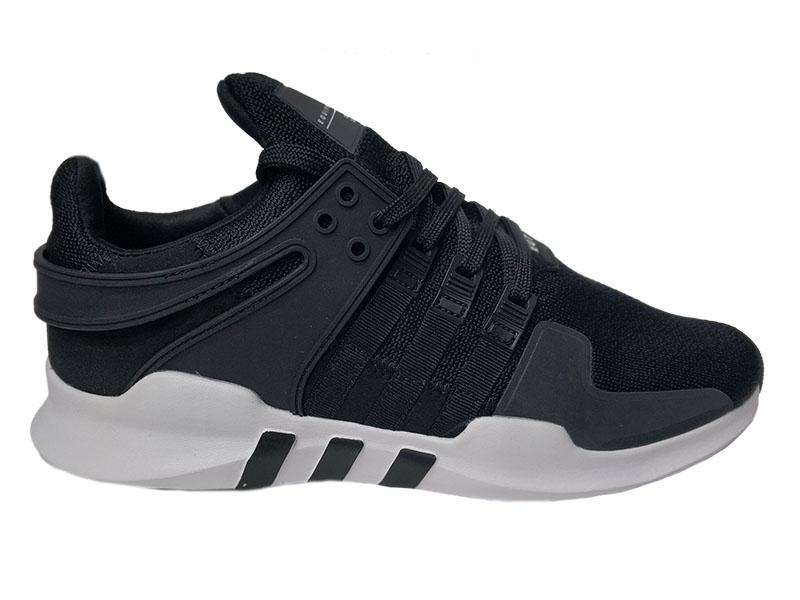 Adidas equipment купить
