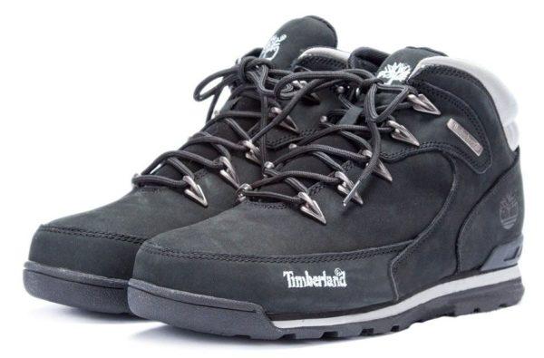 Ботинки Timberland 43 размера