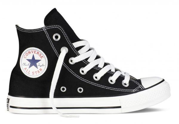 Кеды Converse 43 размера