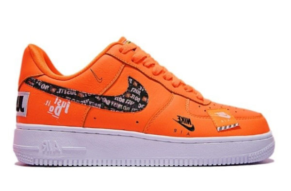 Мужские кроссовки Nike x OFF White