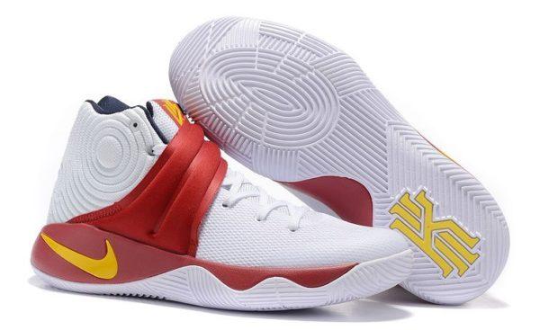 Мужские кроссовки Nike Kyrie 2