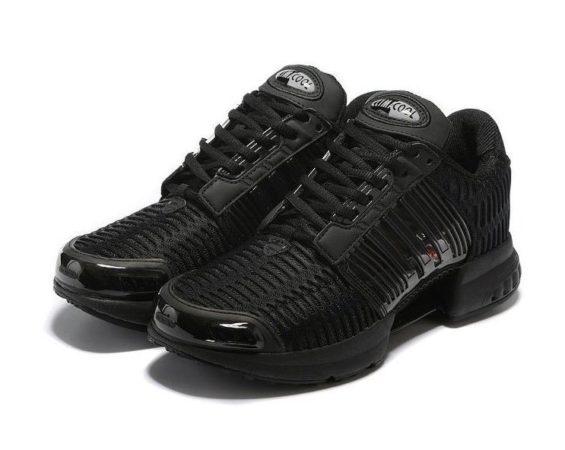 Adidas Climacool 1 черные (40-44)