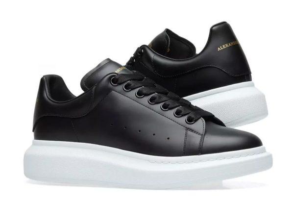 Кроссовки Alexander McQueen 43 размера