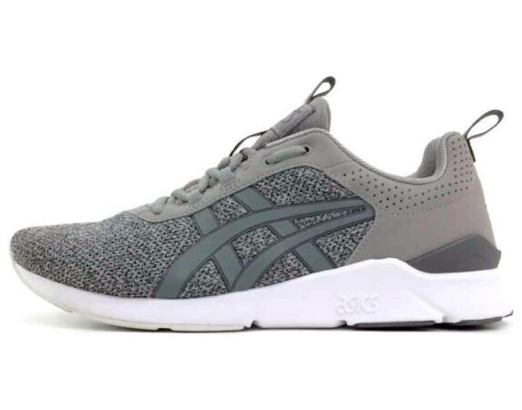 Asics Gel Lyte Runner серые (39-44)