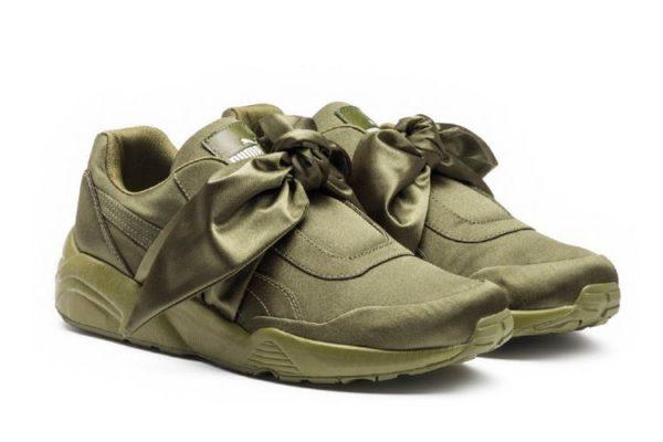 Болотные женские кроссовки