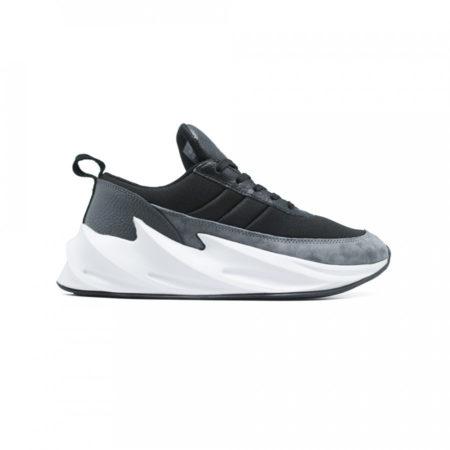 Кроссовки Adidas Sharks