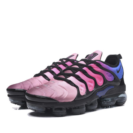 Nike Air VaporMax Plus TN фиолетовые 36-40