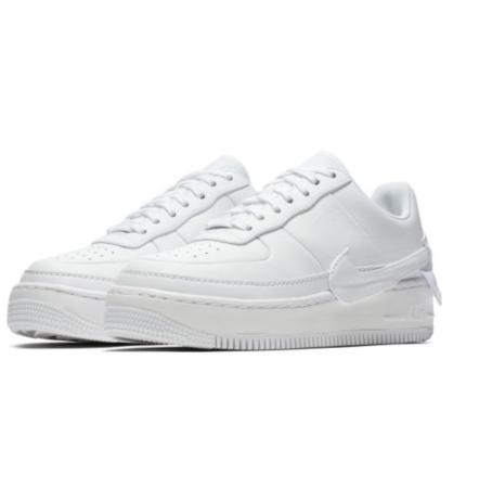 Низкие женские кроссовки Nike