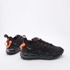 Nike Air Max 720 ISPA черные (40-44)