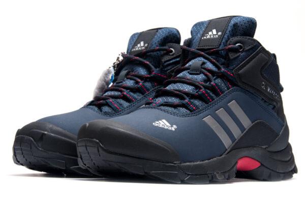 Кроссовки Adidas 46 размера