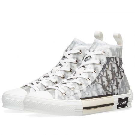 Белые кроссовки 44 размера